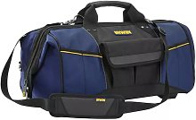 Irwin Premium Defender Pro Tool Bag 29 Pockets