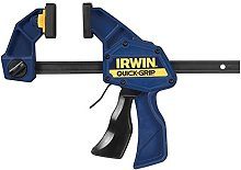 1000mm IRWIN IW10503577