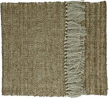 Isai Table Runner August Grove
