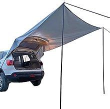 Ishine Car Awning SUV Sun Shelter,Caravan