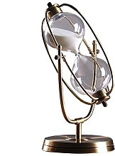 iShine One Hour Hourglass Decorative Decorative