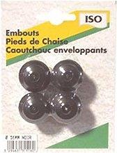 ISO 4131520 Upholstery Hardware