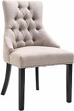 Israel Upholstered Dining Chair Brambly Cottage