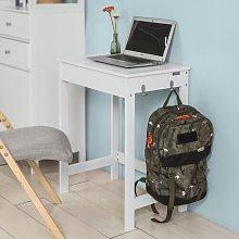 Issleib Writing Desk Brambly Cottage