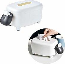 issue paper boxes tissue box cover tissue box