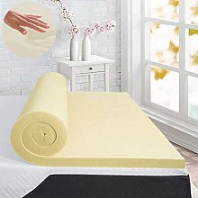 iStyle Mode High Density Firm Upholstery Foam Cut