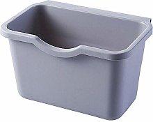 iSunday Multifunction Over The Cabinet Basket