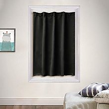 ITM Easy Fit Blackout Blind, Thermal Insulated,