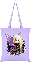 Its Not Just A Phase Izzy Tote Bag (One Size)
