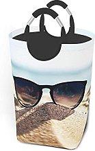 IUBBKI Sunglasses Printed Waterproof Foldable