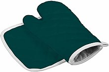 iuitt7rtree Oven Mitts and Potholders (2-Piece