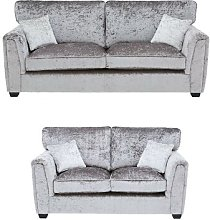 Ivanka 5 Seater Sofa Willa Arlo Interiors