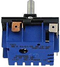 Ivensys MP-V01-SVC Energy Regulator Simmerstat,