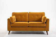 Iverson 2 Seater Sofa Norden Home Upholstery