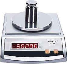 IVQAPP Electronic Scales 200g/0.001g Laboratory