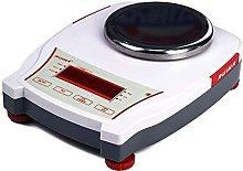IVQAPP Electronic Scales Laboratory Digital Scale