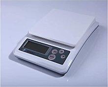 IVQAPP Laboratory Balance Scale 0.1g Electronic