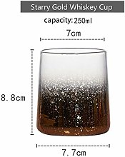 IXL European Creative Star Egg Cup Large Capacity