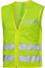 IXS Safety Vest Neon 3.0 XXXXL