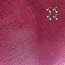 Iycnkok Tablecloth
