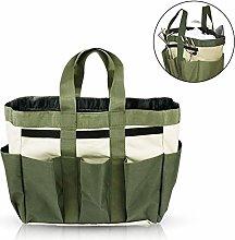 iYoung Kit Oxford Cloth Garden Box, Multifunction