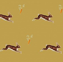 Izabela Peters Designer Sewing, Upholstery,