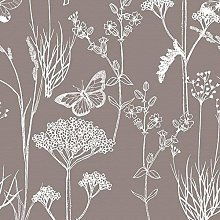 Izabela Peters Designer Upholstery, Curtain,