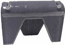 J A Milton Upholstery Supplies Border Wire Clips