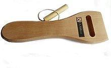 J A Milton Upholstery Supplies Wooden Webbing