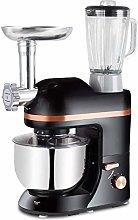 J-Stand Mixer Dough Mixer Home Automatic Egg