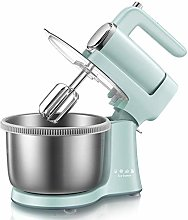 J&Y 2 In 1 Hand And Stand Mixer- Food Stand Mixer