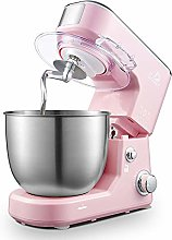 J&Y Food Stand Mixers Electric Stand Mixer With 5L