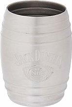 Jack Daniels Licensed Barware Swing Cartouche Shot