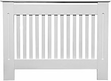 Jack Stonehouse Radiator Cover Modern Vertical