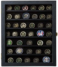 JackCubeDesign Military challenge coin & Casino