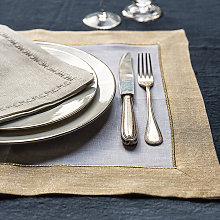 JACKIE TABLE SET