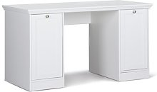 Jadon Desk Brambly Cottage
