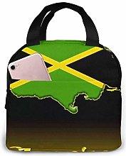 Jamaica Land We Love Gay Homosexual Lesbian