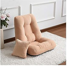 Jamba Lazy couch tatami single bedroom small sofa