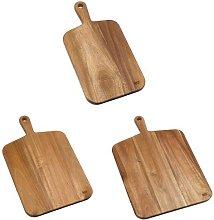 Jamie Oliver Cookware Range Chopping Board, Small