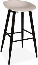 Janis 82cm Bar Stool Corrigan Studio