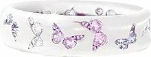 Janly Clearance Sale Womens Rings, Elegant Gift