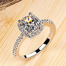 Janly Clearance Sale Womens Rings, Rings for women