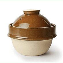 Japan-Best.net - Tsukamoto Donabe Rice Cooker