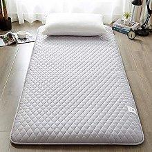 Japanese Floor Mattress, Thicken Tatami Sleeping