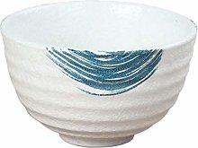 Japanese Style Dinnerware Tea Ceremony Matcha Bowl