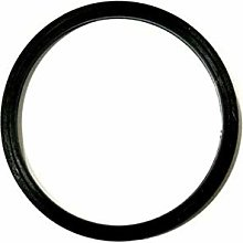 Jar Sealing Ring of The Knife Unit for Philips