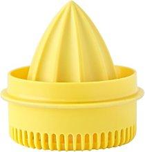jarware Juicer Juicer, Yellow