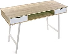 Jattin Desk Norden Home