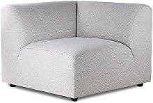 Jax sofa corner piece